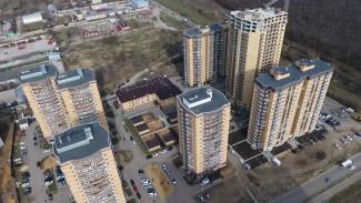 Пора собирать чемоданы? Как владельцы квартир в Воронеже оказались в заложниках из-за банкротства застройщика