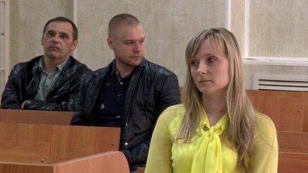 Впервые в Воронеже главе похоронного бюро вынесли приговор за покупку данных о покойниках