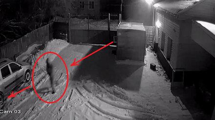 Воронежский СК раскрыл подробности жестокого убийства сторожа в рождественскую ночь