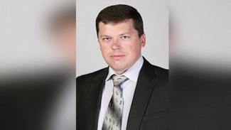 Замдекана воронежского вуза, задержанный за взятку в 450 тыс. рублей, продолжил работать