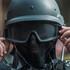 Воронежцев испугали взрывы и стрельба в Центральном парке