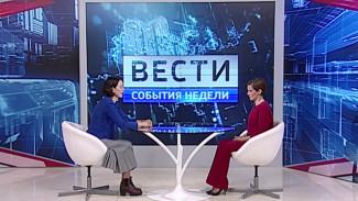 Воронежский зоозащитник о живодёрах: жить рядом с такими людьми небезопасно