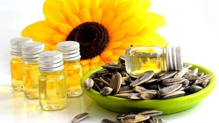 Воронежские эксперты прокомментировали подорожание подсолнечного масла