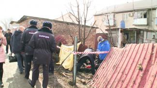 События недели: избиение воронежского пенсионера подростками, взрыв котельной и потоп на окружной