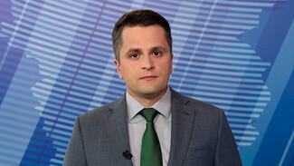 Итоговый выпуск «Вести Воронеж» 13.07.2020