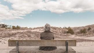 Пропавшую в Воронеже бабушку с провалами в памяти нашли живой