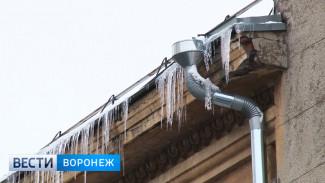 Воронежские дворы попадут на интерактивную карту коммунальной ответственности
