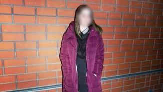 Студентку в Воронежской области убили за отказ в сексе: задержан 17-летний парень