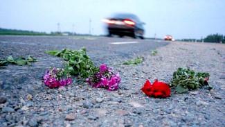 В аэропорту поймали водителя, бросившего знакомых умирать после ДТП на воронежской трассе