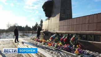 Жителям Воронежской области предложили создать «народный» бюджет под собственные проекты