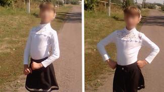 Выжившая в страшном ДТП под Воронежем 10-летняя девочка осталась сиротой