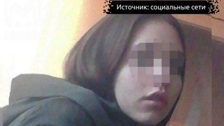 В воронежском селе школьница обвинила в изнасиловании 67-летнего пенсионера
