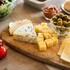 В Воронежской области появится завод по производству твёрдых сыров