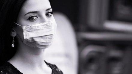 В Воронежской области от коронавируса вылечилась ещё одна женщина
