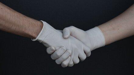 Реальное число воронежских ковид-пациентов на 100 тысяч превысило официальную статистику