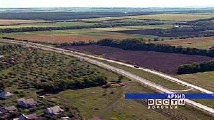 Тысячи гектаров земель, что стоят без дела, уйдут в собственность региона
