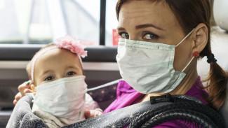 Воронежский врач рассказала о способах защиты от коронавируса