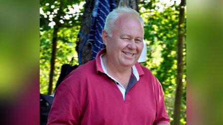 Найденный мёртвым в водохранилище оказался главным воронежским тренером по парусному спорту