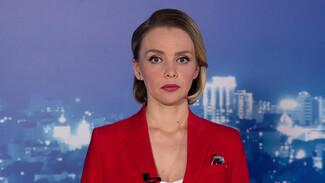 Итоговый выпуск «Вести Воронеж» 7.10.2021
