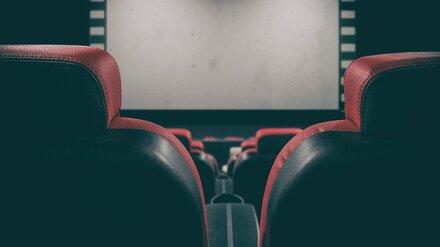 В воронежском райцентре появится современный кинотеатр
