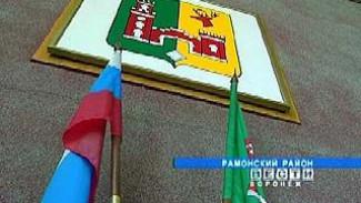 Рамонский Избирком зарегистрировал рекордную активность кандидатов