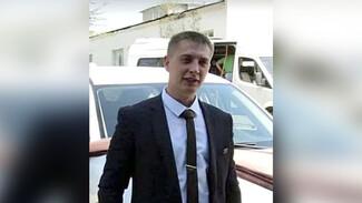Машину пропавшего в Воронежской области 29-летнего парня нашли у кладбища