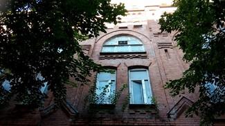 Таинственные подземелья и сказочные дворцы: какие легенды скрывает Воронеж?
