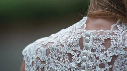 Отец о погибшей в воронежской маршрутке девушке: «Ехала за платьем для свадьбы»