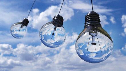 Социальную эффективность компаний «Россети» признали одной из лучших в стране