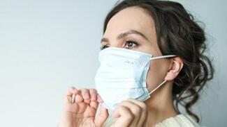 Ещё 165 воронежцев выздоровели от коронавируса