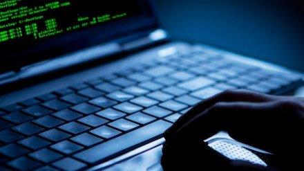 Хакера осудили за блокировку сайтов мэрии Воронежа и Центризбиркома РФ