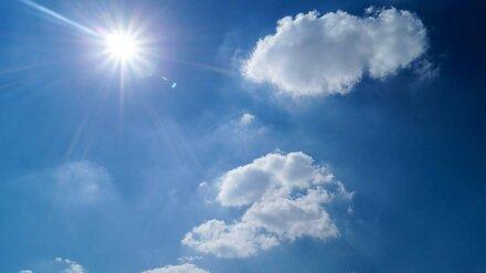 Прогноз погоды на 7.07.2021