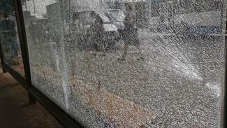 Взрыв маршрутки в центре Воронежа стал темой ведущих мировых СМИ