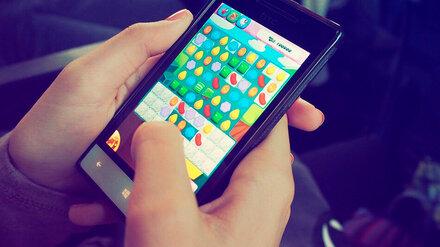 Абоненты МегаФона могут наслаждаться компьютерными играми на устройствах любой мощности