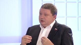 Депутат гордумы о новых тарифах на ЖКХ: «Не будет повышения – не будет ремонтов»