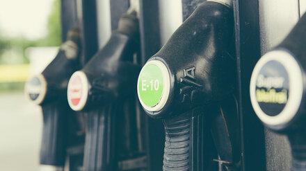 Эксперты вычислили, сколько дизтоплива можно купить на зарплату в Воронежской области