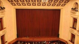 Воронежскому театру оперы и балета выделили 3 млн рублей на постановку «Руслана и Людмилы»