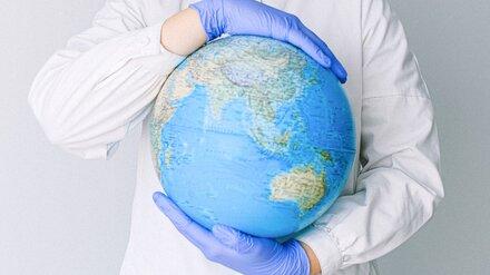 За сутки от коронавируса вылечились 138 воронежцев