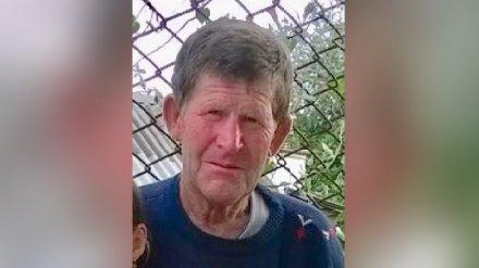 Воронежцев позвали на срочные поиски потерявшегося в лесу 72-летнего дедушки