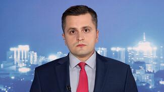 Итоговый выпуск «Вести Воронеж» 12.11.2020