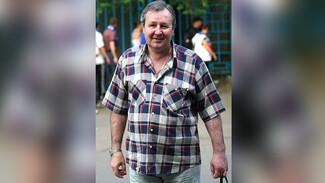 В Воронеже открыли сбор денег на лечение бывшего нападающего «Факела» от тяжёлой болезни