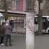 Воронежский перевозчик: «За неделю от ковида умерли 6 водителей автобусов»