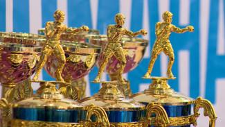 В Воронеже завершился отборочный турнир по боксу памяти Романа Филипова