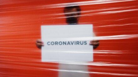 Коронавирус стал причиной смерти ещё 24 воронежцев