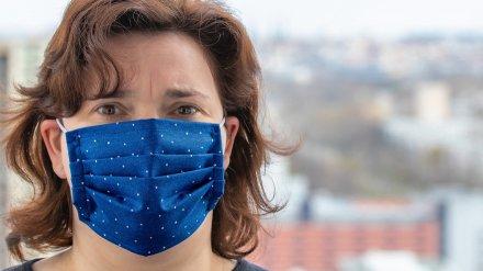 Глава Роспотребнадзора заявила о неизбежности новой пандемии