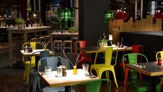 «Полный крах». Воронежские рестораторы оценили последствия кризиса из-за коронавируса