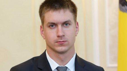 В Воронеже задержали бывшего вице-мэра Алексея Антиликаторова