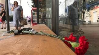 17 раненых и две жертвы. Что известно о взрыве маршрутки в Воронеже