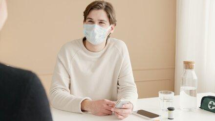 В Воронежской области ещё 341 человек вылечился от коронавируса