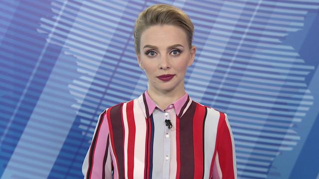 Итоговый выпуск «Вести Воронеж» 20.05.2020